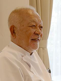 dr-matsukawa