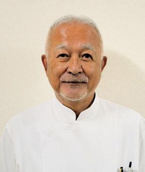 dr_matsukawa