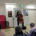 吉川よしひろさんのチェロコンサート